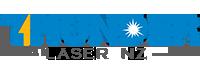Thunder Laser New Zealand