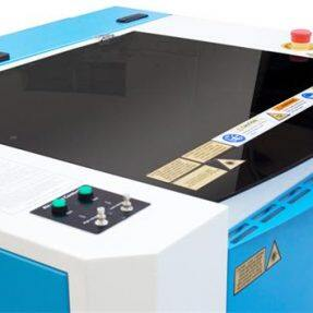How to choose the auxiliary gas of laser cutting machine?
